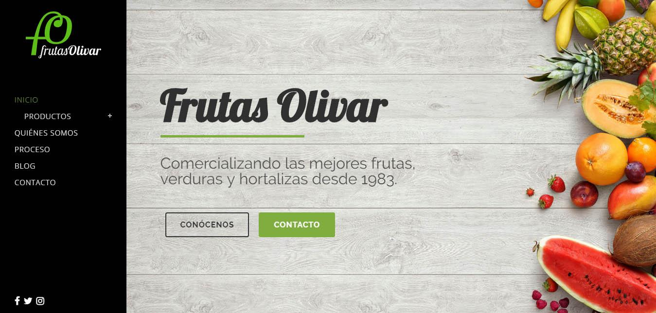 frutas-olivar-web