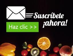 CTA-suscripcion-blog-frutas-olivar