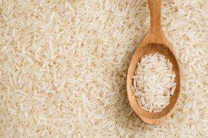 los cereales en la nueva pirámide alimenticia