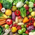 Novedades en la venta de verduras