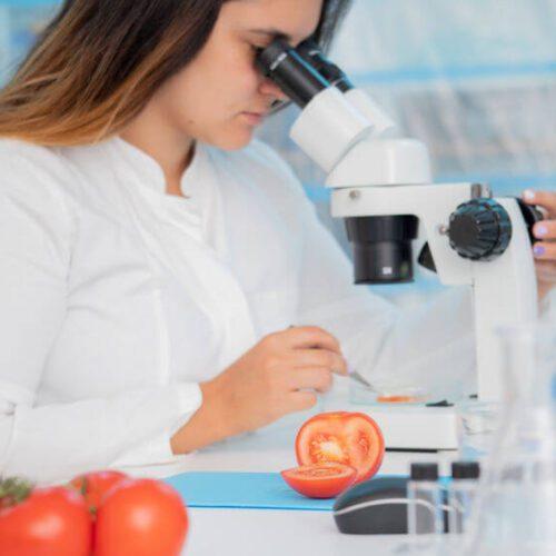 medidas calidad venta de frutas y verduras