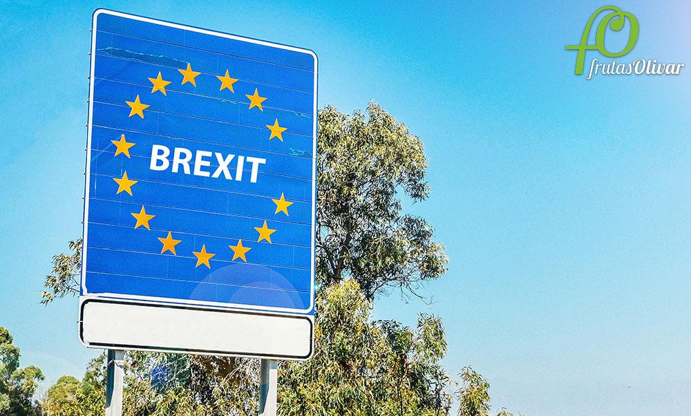 brexit exportaciones