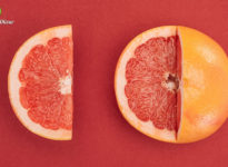 El pomelo: tipos, beneficios y mucho más. ¡Descúbrelo!